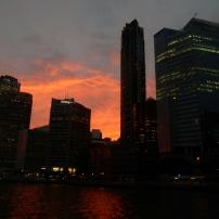 02/12/2015 - Brisbane