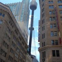 09/12/2015 - Sydney