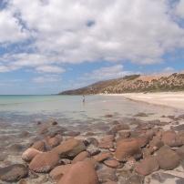 06/01/2016 - Kangaroo Island
