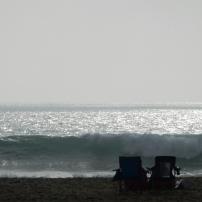 13/02/2016 - Zuma beach (Malibu)