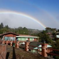 26/02/2016 - Monteverde