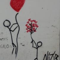 30/03/2016 - Granada