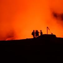 02/04/2016 - Volcan Massaya