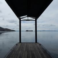 20/04/2016 - Lac Titicaca
