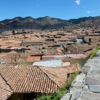 23/04/2016 -Cusco