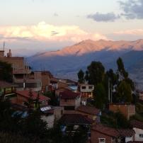 01/05/2016 - Cusco