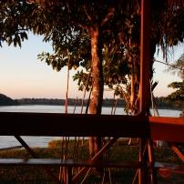 04/05/2016 - Amazonie