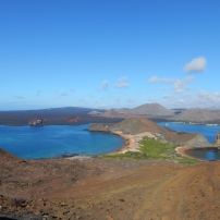 05/06/2016 - Galápagos