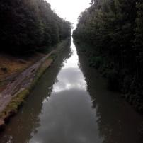 21/06/2016 - Canal de l'Ourcq