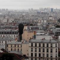 31/06/2016 - Paris