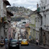 22/07/2016 - Quito