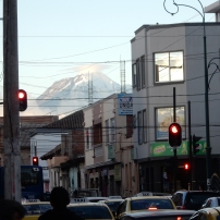 01/08/2016 - Riobamba