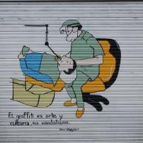 19/08/2016 - Cuenca